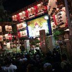 十日戎(とおかえびす) 今宮戎神社(いまみやえびすじんじゃ)